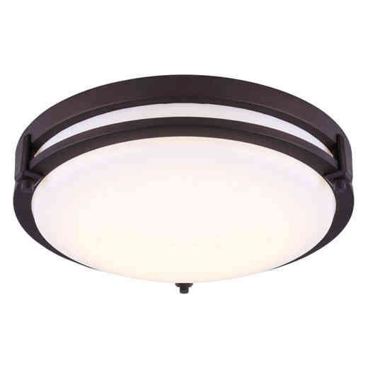 Interior Light Fixtures