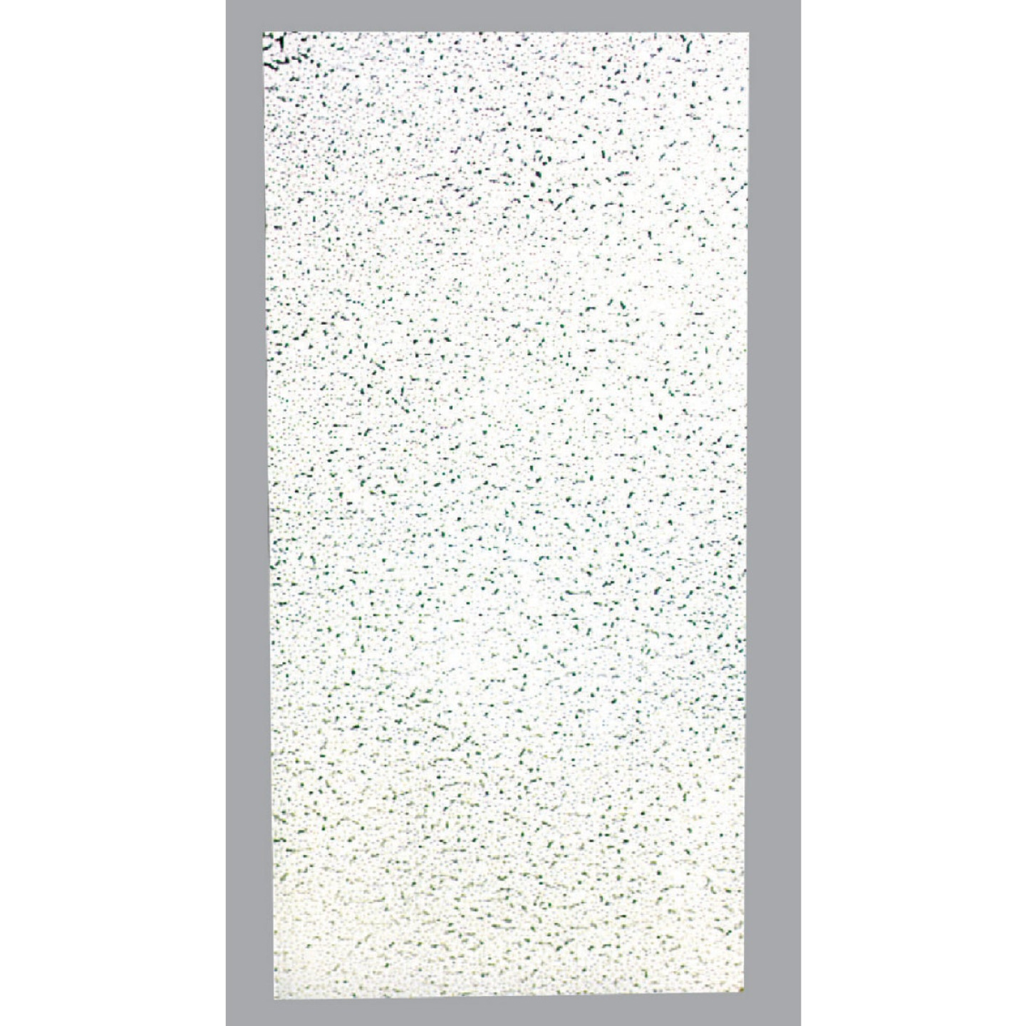 Fifth Avenue 2 Ft. x 4 Ft. Fire Rated White Mineral Fiber Ceiling Tile (8-Count) Image 1