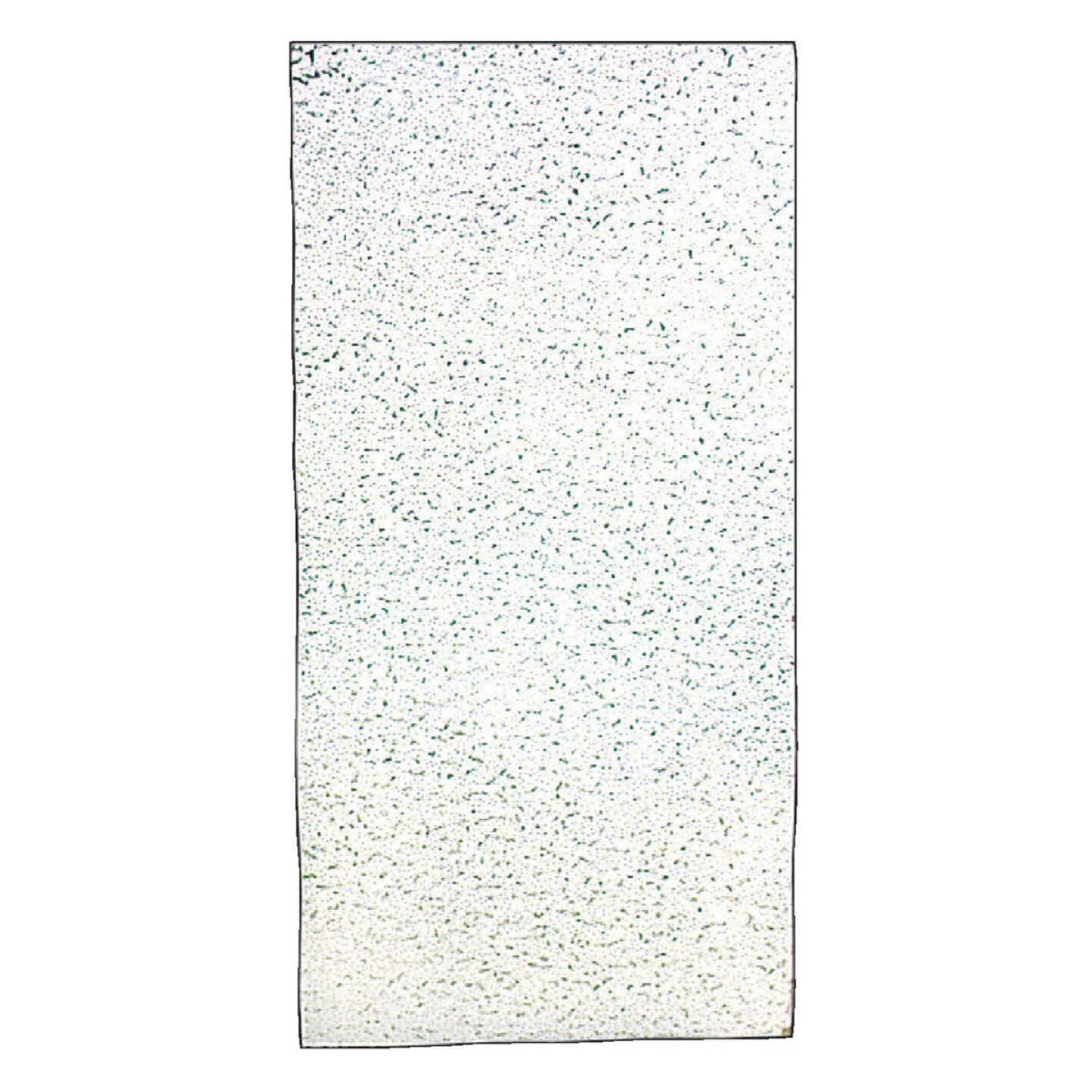 Fifth Avenue 2 Ft. x 4 Ft. Fire Rated White Mineral Fiber Ceiling Tile (8-Count) Image 2