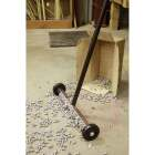 Master Magnetics Magnet Source 32 In. Mini Magnetic Floor Sweeper Image 2