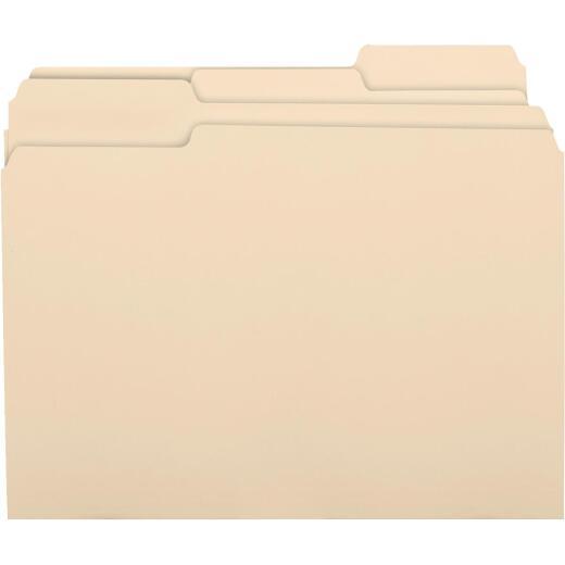 File Organization